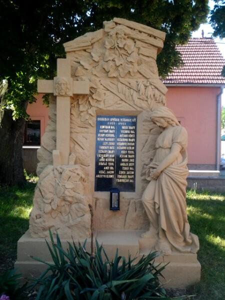 oprava sochy po-kamenictvi-slavkov-brno-vyskov