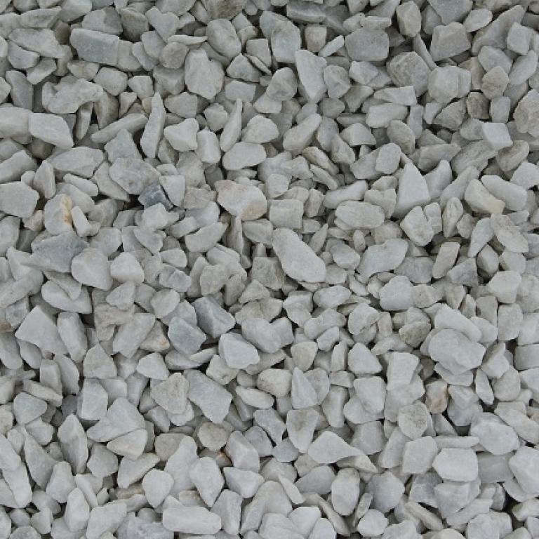 Carrara drť 8-112mm